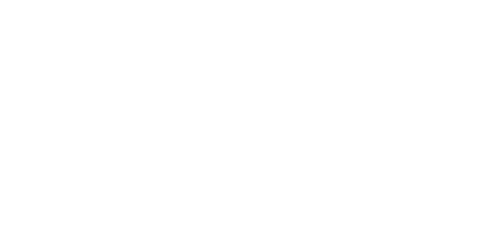 American Psychiatric Association Foundation