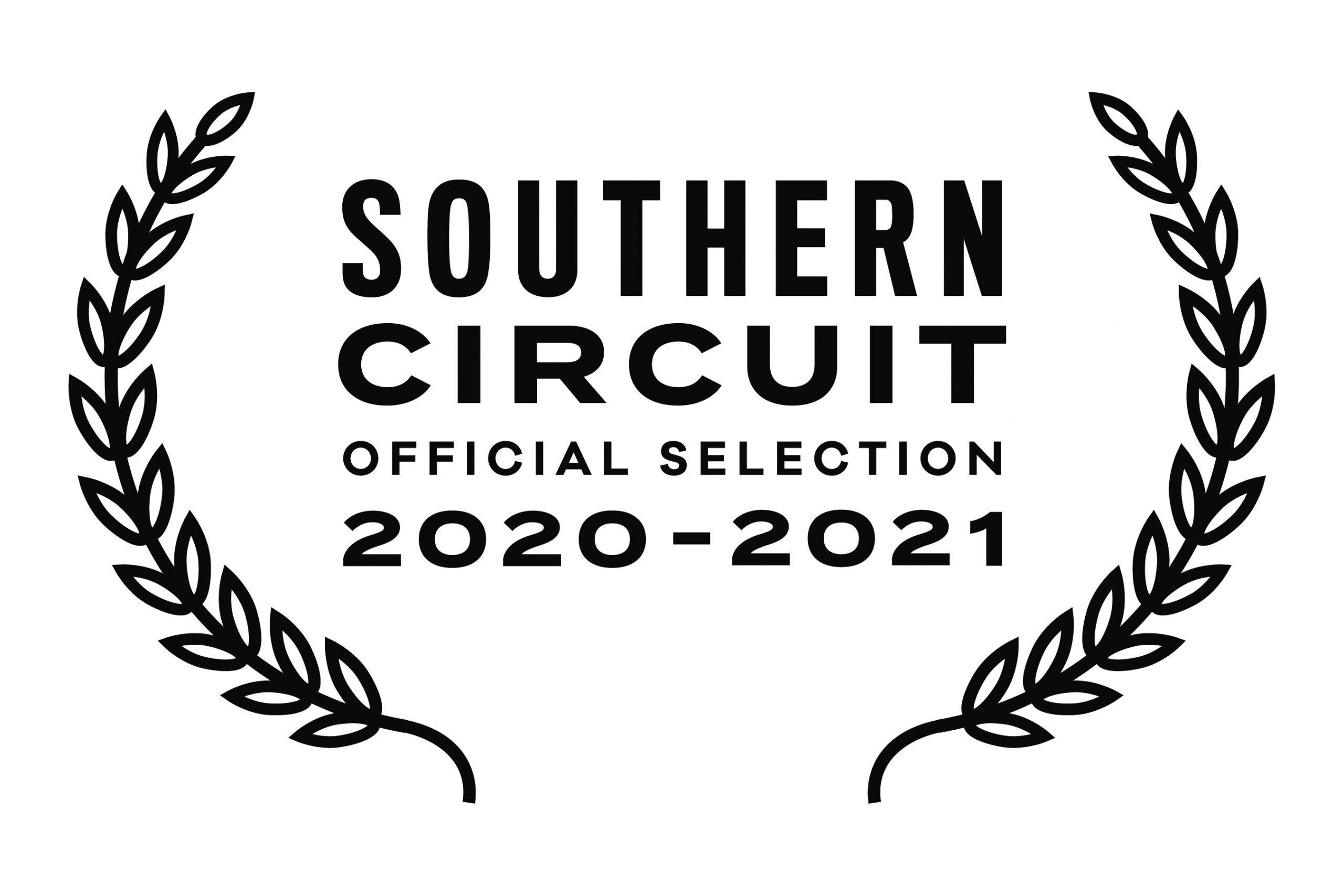 Southern Circuit Laurel