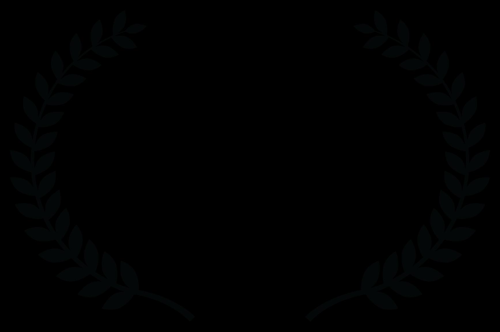 East Bay International Jewish Film Festival