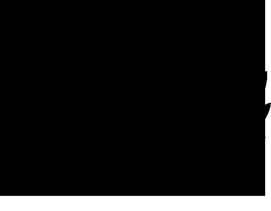 aGliff logo
