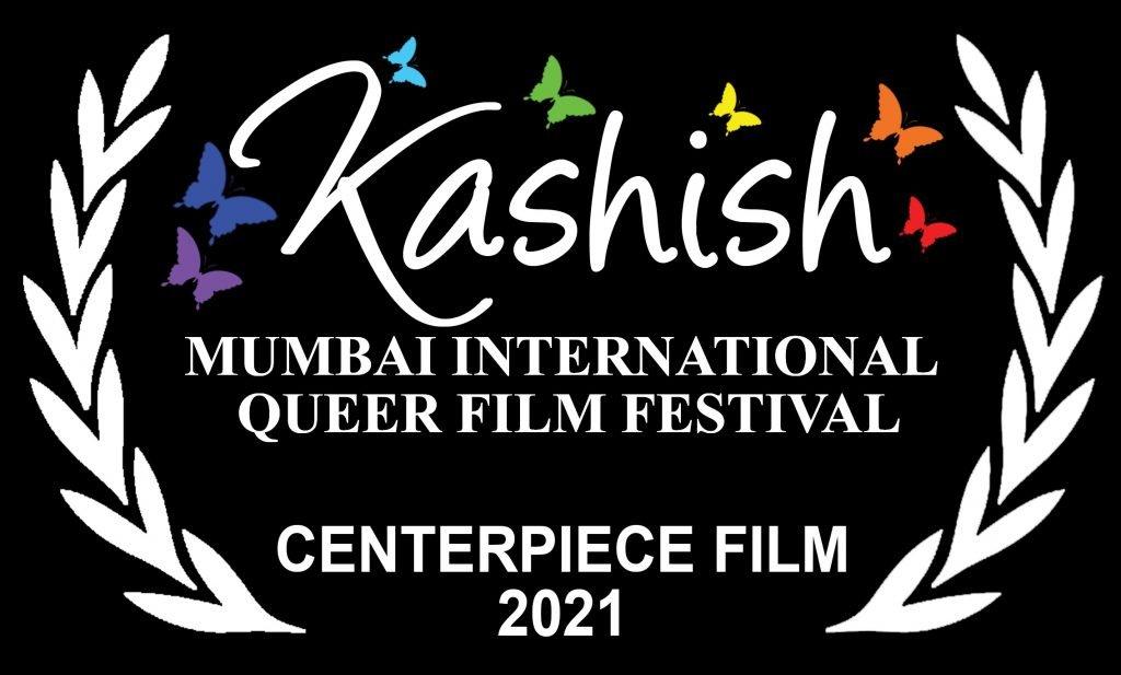 Laurels_Mumbai-International-festival