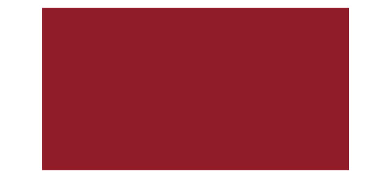Cured Film Logo