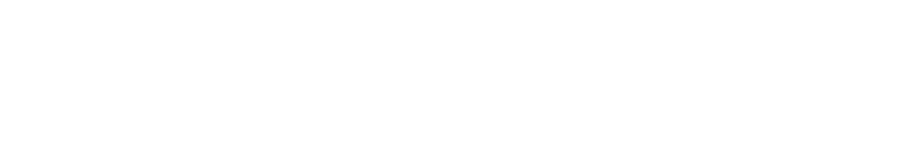JP Morgan Chase text logo